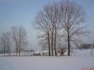Zima dolina Sanu_1