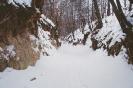 Zima na Roztoczu_1