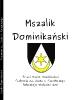 mszalik dominikański_1