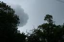 chmury burzowe_1