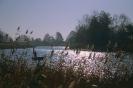 Jezioro Motyczowskie_1