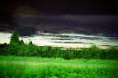 Chmury_1