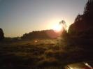 wschód słońca_1